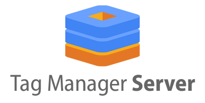 Tag Manager Server